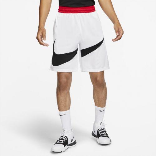 Shorts Nike Dri-FIT Masculino BV9385-100