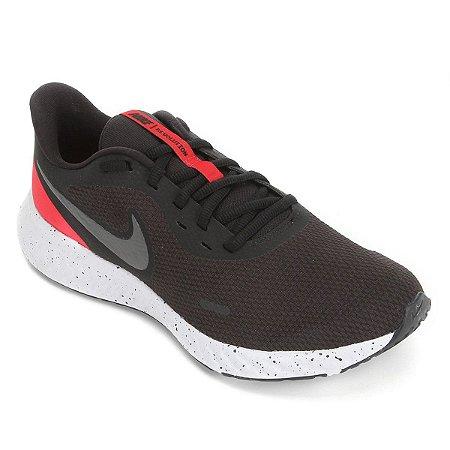 Tênis Nike Revolution 5 Masculino BQ3204-003