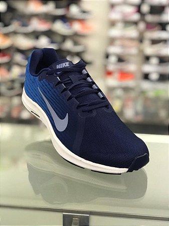 Tênis Nike Downshifter Masculino 908984-405