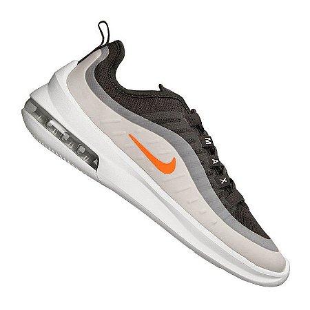 Tênis Nike Air Max Axis Masculino AA2146-013