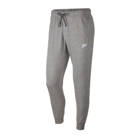 Calça Nike NSW Club Jggr JSY - Masculina BV2762-063