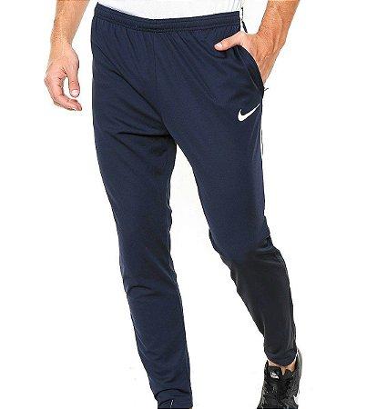 Calça Nike Dry Pant Academy Masculina 839363-451