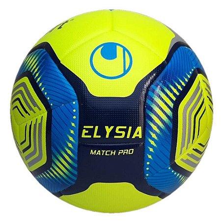 Bola de Futebol de Campo Uhlsport Elysia Match Pro