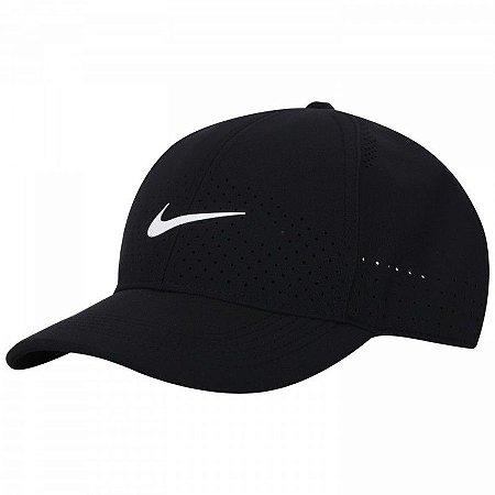 Boné Nike Aerobill Legacy91 Av6953-011