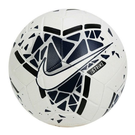 Bola Futebol de Campo Nike Strike SC3639-104