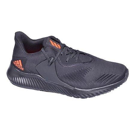 Tênis Adidas Alphabounce Masculino - Preto