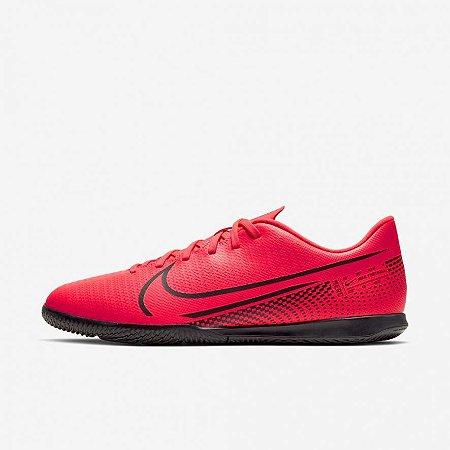 Chuteira Nike Mercurial Vapor 13 Club Unissex AT8169-606