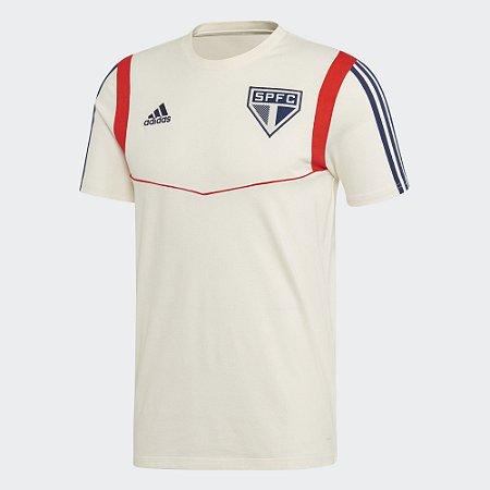 CAMISETA SÃO PAULO FC DZ5646