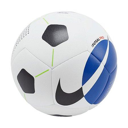 Bola de Futsal Nike Pro