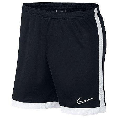 Shorts Nike Dri-fit Academy Aj9994-010