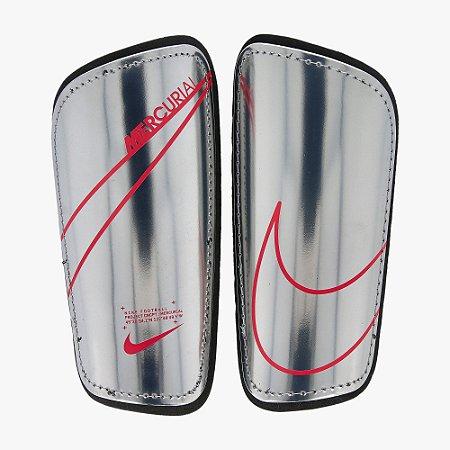 Caneleira Nike Mercurial HRDSHL GRD SP2128-095