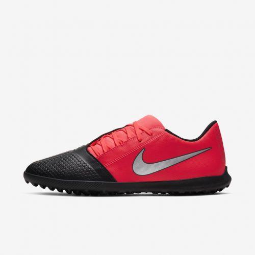 Chuteira Nike PhantomVenom Club Unissex AO0579-606