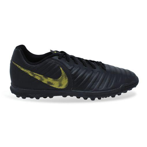 Chuteira Society Nike Ah7248-077 Legend 7 Club TF