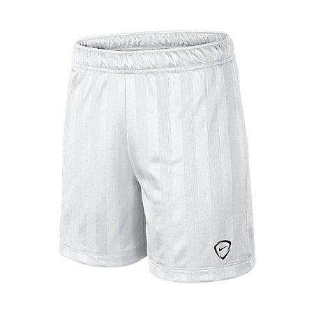Calção Nike Academy Jaquard 544900-100 - Branco