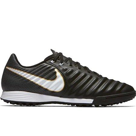 Chuteira Nike 897766 Tiempox Ligera Iv Tf 897766-002