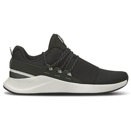 Tênis Under Armour Charged Breathe - Feminino