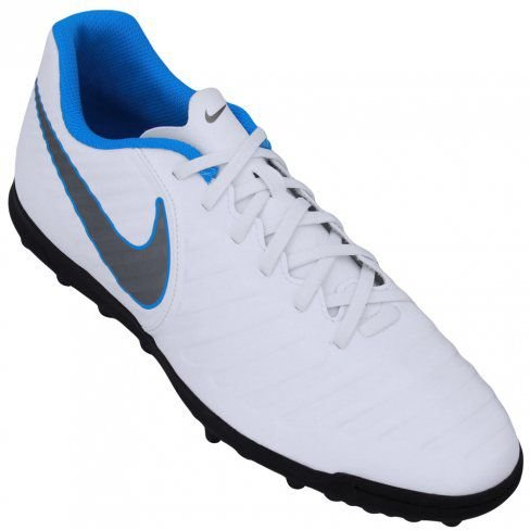 CHUTEIRA SOCIETY NIKE LEGENDX 7 CLUB TF - AH7248-107