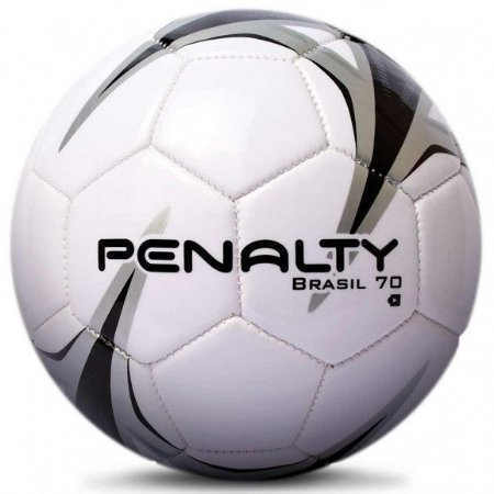 Mini Bola Brasil Penalty Brasil 70 X T50