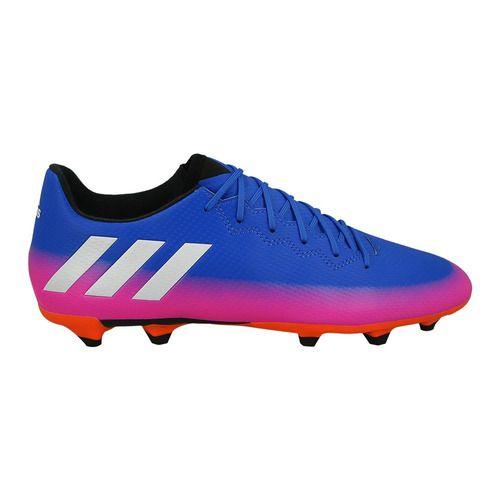 Chuteira adidas Messi 16.3 Fg Ba9021
