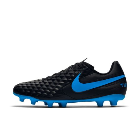 Chuteira Nike Tiempo Legend VIII Club Unissex AT6107-004