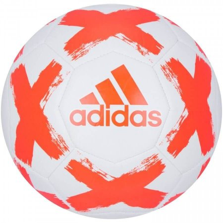 Bola de futebol Adidas Campo Starlancer Club FL7036