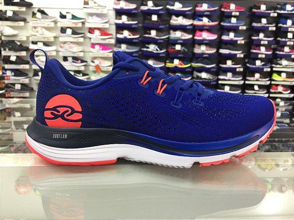 Tênis Olympikus Corre 1 Azul