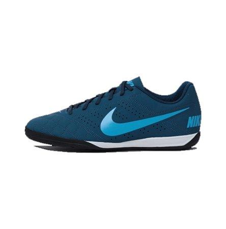 Chuteira Futsal Nike Beco 2 Unissex 646433-402