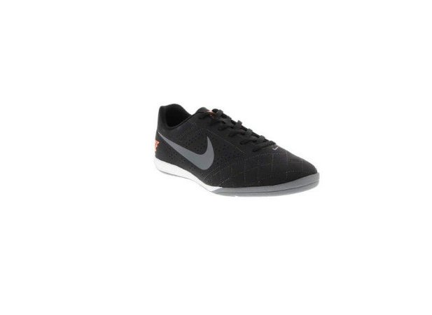 Chuteira Futsal Nike Beco 2 - Unissex - 646433-006