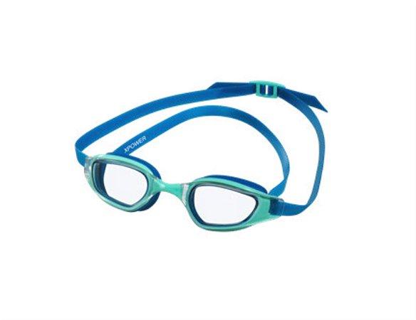 Óculos de Natação Speedo XPower Azul