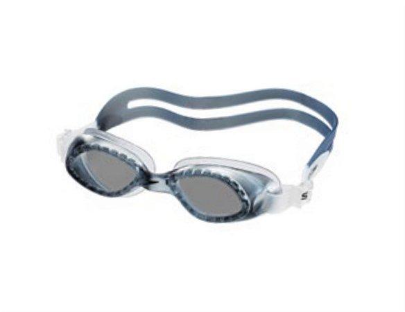 Óculos Speedo Legend - Cinza - Lilas
