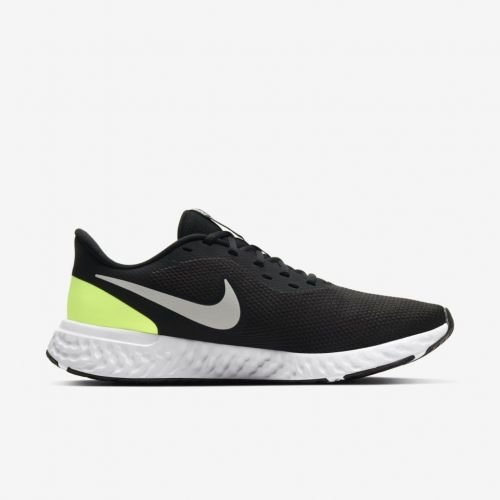 Tênis Nike Revolution 5 Masculino BQ3204-010