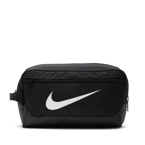 Porta Calçados Nike Brasilia (11L) BA5967-010