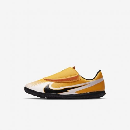 Chuteira Nike Mercurial Vapor 13 Club Infantil AT8170-801
