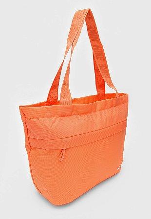 Bolsa Nike Sportswear Essentials M Tote Laranja BA6444-835
