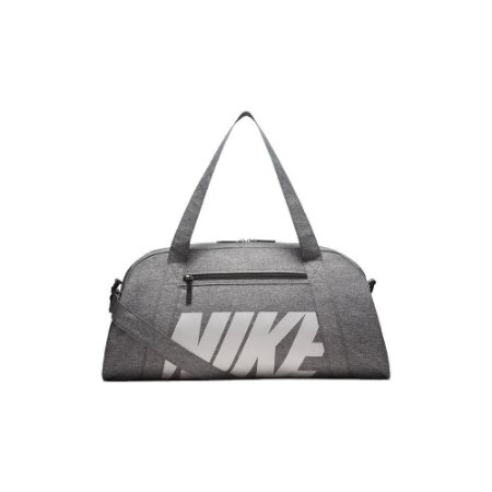 Bolsa Nike Esportiva - Ref BA5490-017