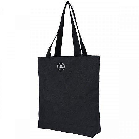 Bolsa adidas Favourite Shopper 3S W - Feminina AJ9793