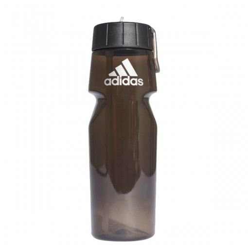Squeeze Adidas TR Bottle 750ml BR6770