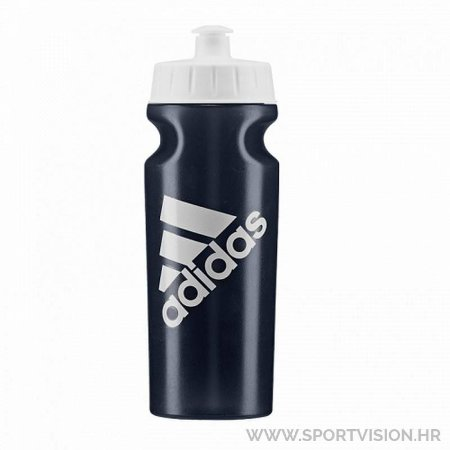Squeeze Perf Bottl 05 Adidas Preto BR6782