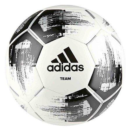Bola de Futebol Campo Adidas Team Glider CZ2230