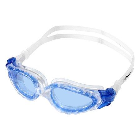 Oculos Natação Dokos Prime 13059 - Poker