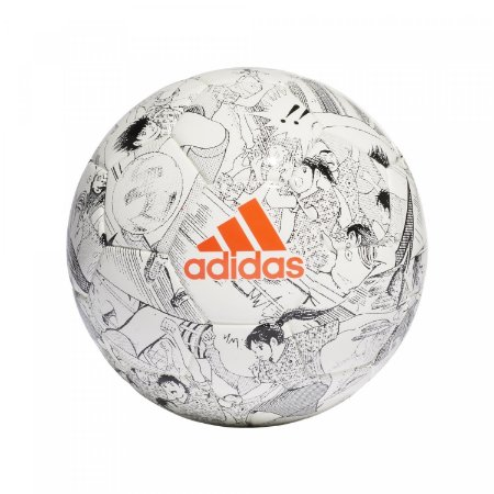 Bola de Futebol Adidas Captain Tsubasa Campo - FS0360
