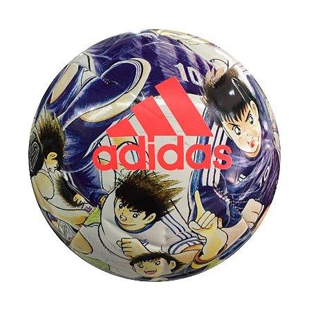 Bola de Futebol Adidas Campo Tsubasa Training FS0361