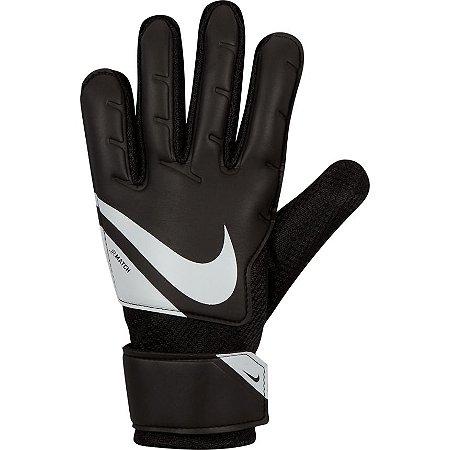 Luvas de Goleiro Nike GK Match Jogador Infantil CQ7795-010