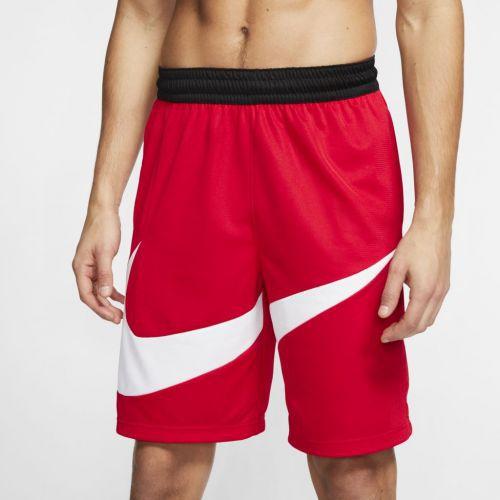 Shorts Nike Dri-FIT Masculino BV9385-657