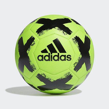 Bola de Futebol Campo Adidas Starlancer FS0390