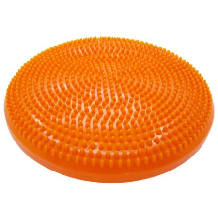 Disco de Equilibrio Hidrolight