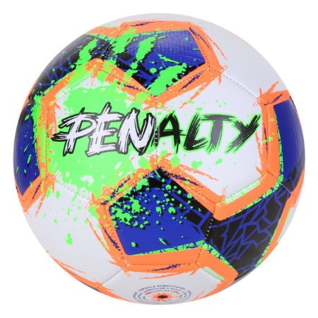 Bola Penalty FC. Giz N4 XXI