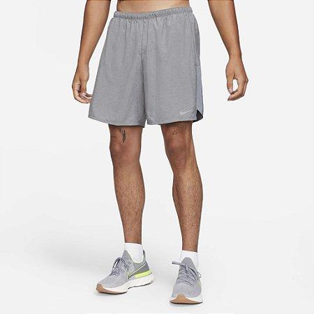 Shorts Nike Challenger Masculino