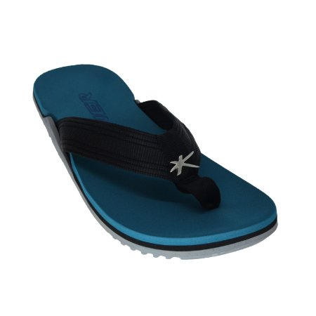 Chinelo Kenner NK6