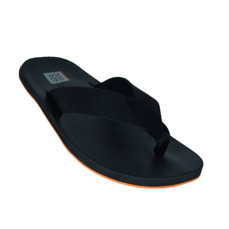 Chinelo Kenner Kasual